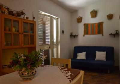 Casa Vacanze Casotto Il Carrubo Avola